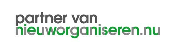 NO-logo-PARTNER-groen-01